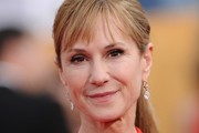 Holly Hunter Photo