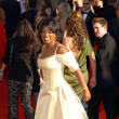 Oprah Winfrey 2002 Emmy Awards