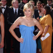 Kristen Bell 2007 Emmy Awards