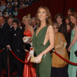 Celine Dion in James Galanos