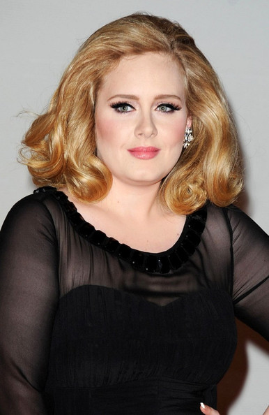 Adele Beauty