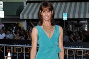 Alexandra Paul Cocktail Dress