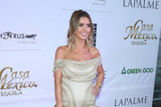 Audrina Patridge Pumps