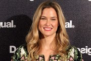 Bar Refaeli Sequined Jacket