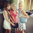 Pixie Lott Looks Adorable...As Always