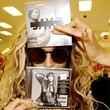 Beyonce Shares Her Favorite Records...And Shades