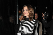 Cheryl Cole Envelope Clutch
