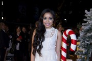 Dionne Bromfield Leggings
