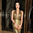 Are you a vintage glam queen like Dita Von Teese?