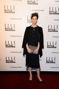 Erin O'Connor Picture