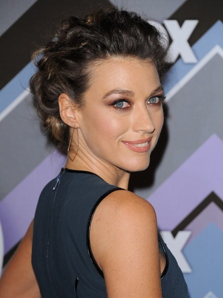 More Pics of Natalie Zea Cocktail Dress (4 of 6) - Cocktail Dress Lookbook - StyleBistro