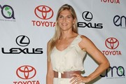 Gabrielle Reece Pencil Skirt