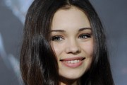 India Eisley Luminous Skin