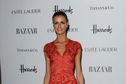 Jacquetta Wheeler Cocktail Dress