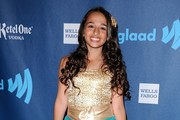 Jazz Jennings Cocktail Dress