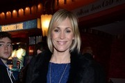 Jenni Falconer Cocktail Dress