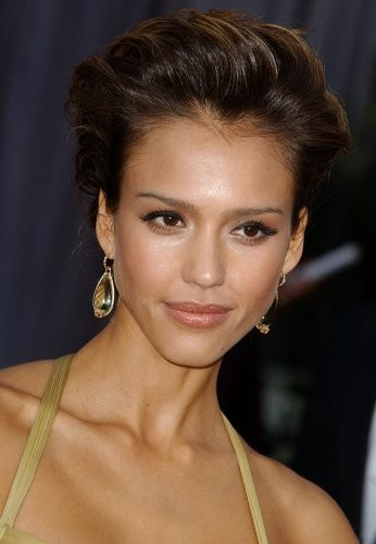 Jessica Alba Hairstyles Pictures, Long Hairstyle 2011, Hairstyle 2011, New Long Hairstyle 2011, Celebrity Long Hairstyles 2106
