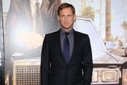 Josh Lucas Men's Suit