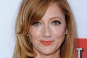 Judy Greer False Eyelashes