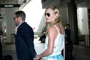 Kate Bosworth Studded Shoulder Bag
