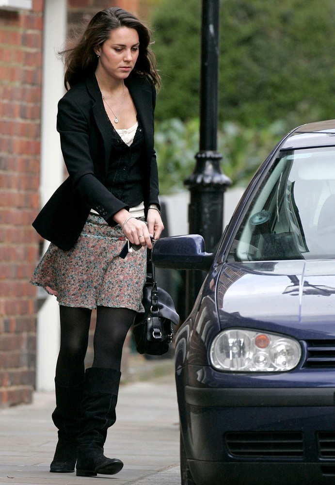 kate middleton flat boots kate middleton boots looks