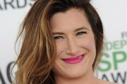 Kathryn Hahn Side Sweep