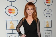 Kathy Griffin Evening Dress