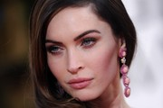 Megan Fox Luminous Skin