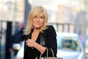 Michelle Collins Skinny Pants