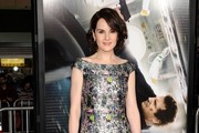 Michelle Dockery Picture