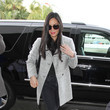 Look of the Day: January 12th, Olivia Munn