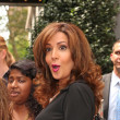 Maria Canals-Barrera Style