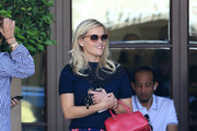 Reese Witherspoon Small Duffle