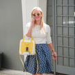 Look of the Day: March 28th, Reese Witherspoon