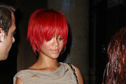 Short Hair Styling Ideas Straight from the Celebs
