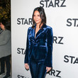 Look of the Day: February 13th, Olivia Munn