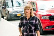 Taylor Swift Casual Loafers