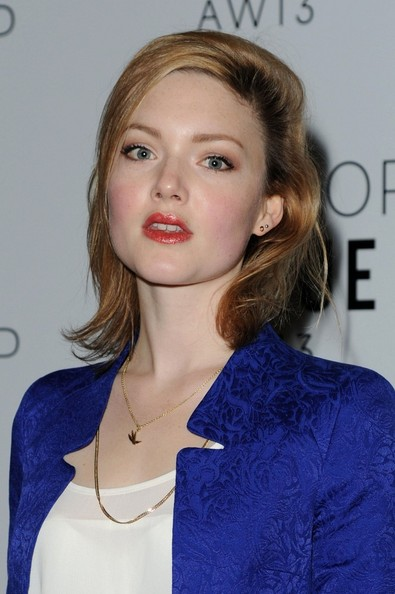 More Pics of Holliday Grainger Blazer (1 of 3) - Blazer Lookbook - StyleBistro