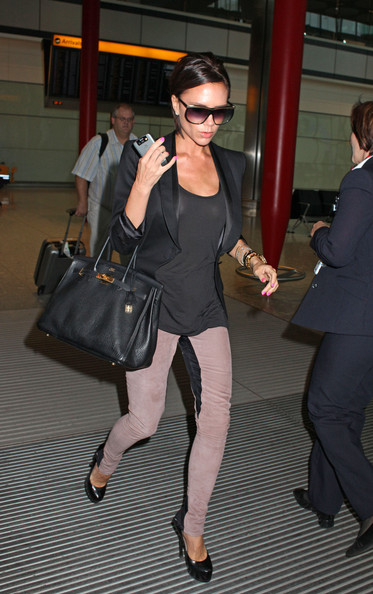 Victoria Beckham Leggings