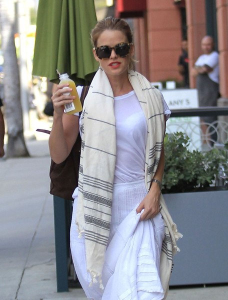 more pics of alice eve clogs  10 of 15  - shoes lookbook