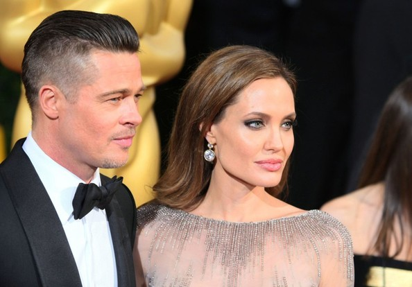 Hairstyles at the 86th Annual Academy Awards
