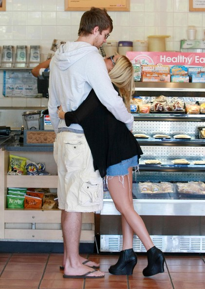 Ashley Tisdale Shoes. Ashley Tisdale and her boyfriend Scott Speer at ...