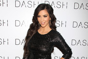 Dazzling Holiday Gifts for the Swanky Kim Kardashian Gal