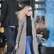 Look of the Day: December 23rd, Elle Fanning