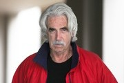 Sam Elliott - Famous Facial Hair - StyleBistro