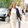 Look of the Day: July 20th, Heidi Klum