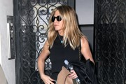 Jennifer Aniston Boyfriend Jeans