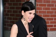 Julianna Margulies Photo