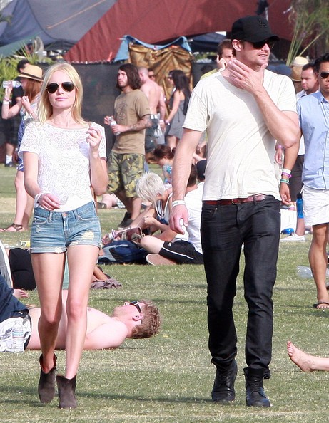 Kate Bosworth Ankle Bo... Kate Bosworth Shoes