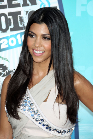 Long Center Part Hairstyles, Long Hairstyle 2011, Hairstyle 2011, New Long Hairstyle 2011, Celebrity Long Hairstyles 2037